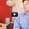 Alex Bogusky Full Length Interview