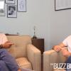 Amir Kassaei on The BuzzBubble January 2014 – Full Length Interview