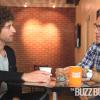 Leo Premutico on The BuzzBubble May 2014 – Full-Length Interview