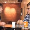 Leo Premutico on Video as a Powerful Medium through Varying Formats – 3 Minute Buzz