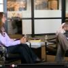E06 Pt 2 Val DiFebo CEO of Deutsch NY on the Buzzbubble – we discuss Kodak, Social Media & more