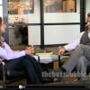 E06 Pt 4 Val DiFebo CEO of Deutsch NY on the Buzzbubble – we discuss IKEA Guerrilla Marketing & Buzzround