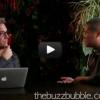 Tony Hsieh Interview – Social Media, Community Integration – Part 3 on The BuzzBubble