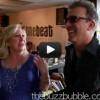 Downtown Project Tour – Revitalizing Downtown Las Vegas – Part 1 on The BuzzBubble