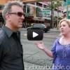 Downtown Project Tour – Building an Urban Community – Part 2 on The BuzzBubble