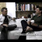 E01 Pt3 An Interview w Alex Bogusky of Crispin Porter on The Buzzbubble