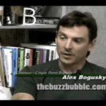 E01 Pt2 An Interview with CP+B's Alex Bogusky