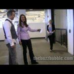 E06 Pt 5 Val DiFebo CEO of Deutsch NY on the Buzzbubble – The Deutsch NY Agency Tour