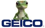 geico_gecko