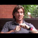 Alex Bogusky Pt 3 on The BuzzBubble Discusses Leaving CP+B