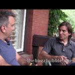 Alex Bogusky Pt 4 on The BuzzBubble – The Consumer Advocate Voice Appears