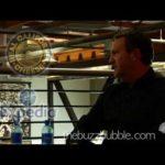Mike Sheldon CEO of Deutsch LA Part 1 – Volkswagen Little Darth & more