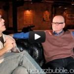 Dr. Bob Deutsch – Ideas, Attachment, Me as Brand – Part 3 on The BuzzBubble