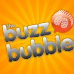 October on The BuzzBubble