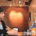Leo Premutico on Developing the Coke Hilltop Tribute, Cannes Mobile Lions Winner – 3 Minute Buzz