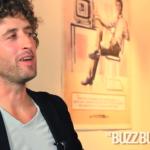 Leo Premutico's Creative Background, Inspirations, and Passions – 3 Minute Buzz
