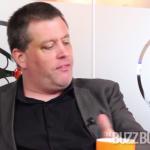 The Buzz Council Ep 2 – Peter Shankman, Dr. Bob Deutsch, and Deb Zmorenski on Customer Experiences