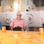 The Buzz Council Ep 7 – Peter Shankman, Dr. Bob Deutsch, and Deb Zmorenski on Brand Evangelism