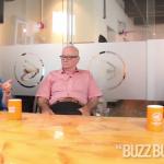 The Buzz Council Ep 9 – Peter Shankman, Dr. Bob Deutsch, and Deb Zmorenski on Driving Loyalty