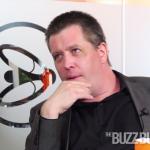The Buzz Council Ep 12 – Peter Shankman, Dr. Bob Deutsch, and Deb Zmorenski on Top-Down Culture