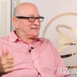 The Buzz Council Ep 16 – Peter Shankman, Dr. Bob Deutsch, and Deb Zmorenski on Elevating a Narrative