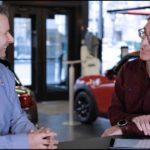 E1 P1 Lee Nadler on Mini Cooper's Passionate Brand Community